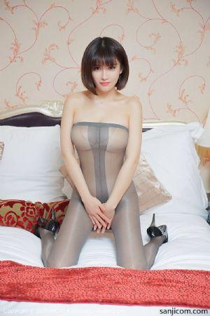 [MiCat]猫萌榜 2017-07-04 Vol.017 K8傲娇萌萌Vivian[63P]