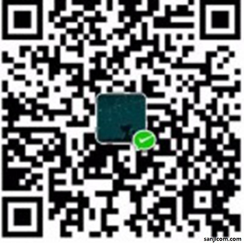 [MiiTao蜜桃社]Vol.066_嫩模可乐黑色高叉吊带连体内衣凸点丰乳翘臀前凸后翘诱惑写真[45/45]