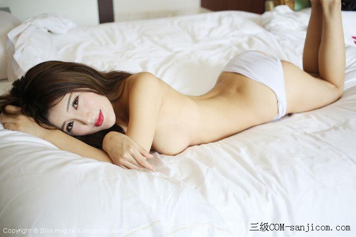 [MyGirl美媛馆]Vol.202_嫩模Abby王乔恩三亚旅拍性感内衣迷人美胸诱惑翘臀写真[12/41]