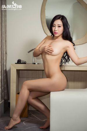 [TouTiao]头条女神 2016-04-22 张译丹 丰乳肥臀[49P]