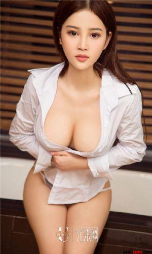 极品翘臀丁字裤美女夏夕丰乳肥臀丰满写真图片[17P]