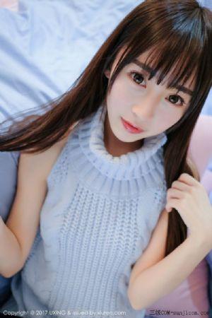 [UXING优星馆]Vol.041_萝莉妹子丸子mayuki清纯学生装秀完美身材清爽迷人写真[43P]