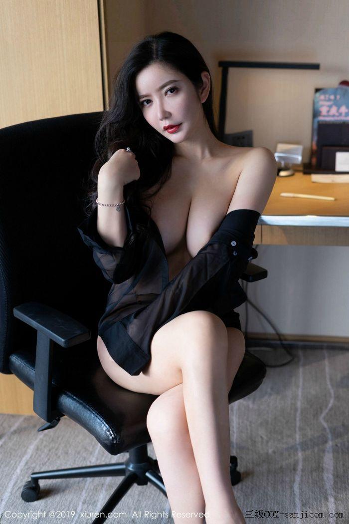 [XiuRen秀人网]No.1443_女神心妍小公主全裸圣光遮胸私房内衣系列半脱露豪乳翘臀喷血诱惑写真[5/43]