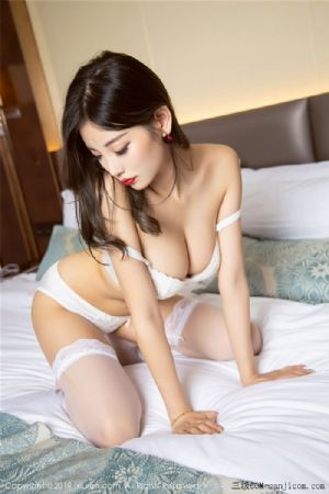 [XiuRen秀人网]No.1599_女神杨晨晨sugar气质秘书制服+性感内衣配白丝袜诱惑写真[90P]