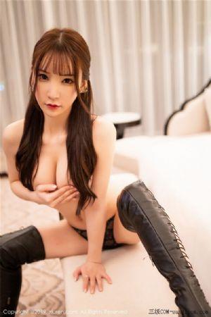 [XiuRen秀人网]No.1629_女神周于希Sandy玉手遮胸私房剧情系列全裸上身绝美姿态极致诱人写真[65P]