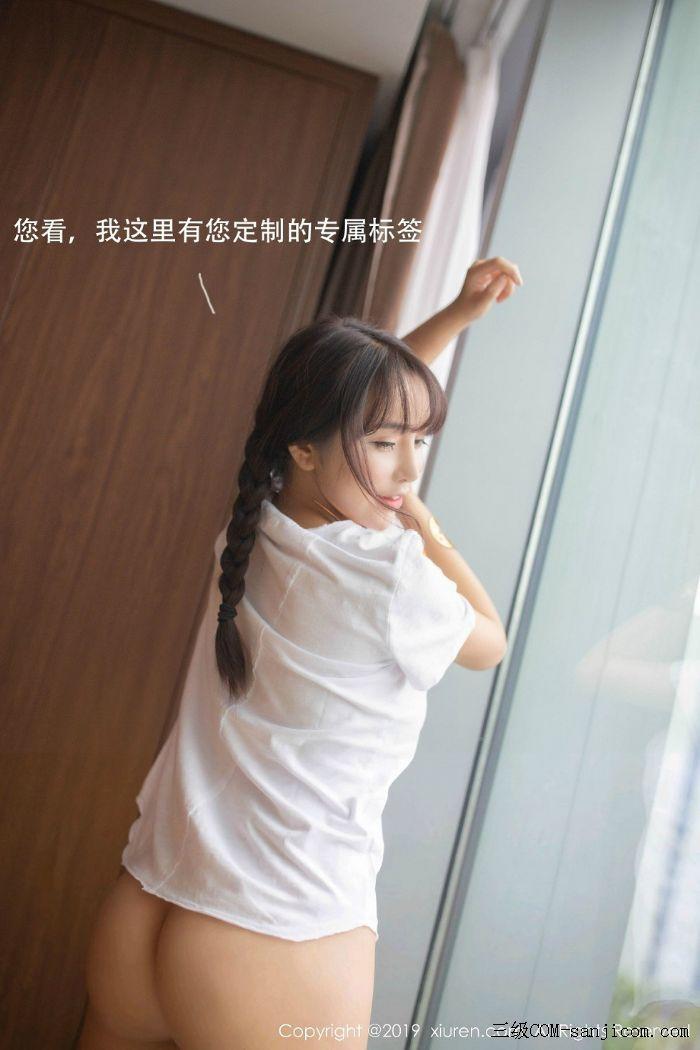 [XiuRen秀人网]No.1730_嫩模陶喜乐_lele机器人女友主题剧情版情节对话撩人诱惑写真[23/72]
