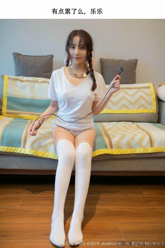[XiuRen秀人网]No.1730_嫩模陶喜乐_lele机器人女友主题剧情版情节对话撩人诱惑写真[67/72]