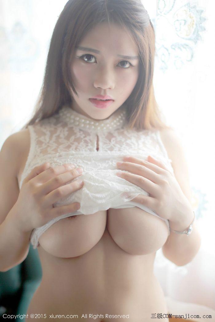 [XiuRen������]No.328_������ģ��ɯTristaȫ�����ؼ��ذ��������ɫ��˿��36H����д��[5/52]