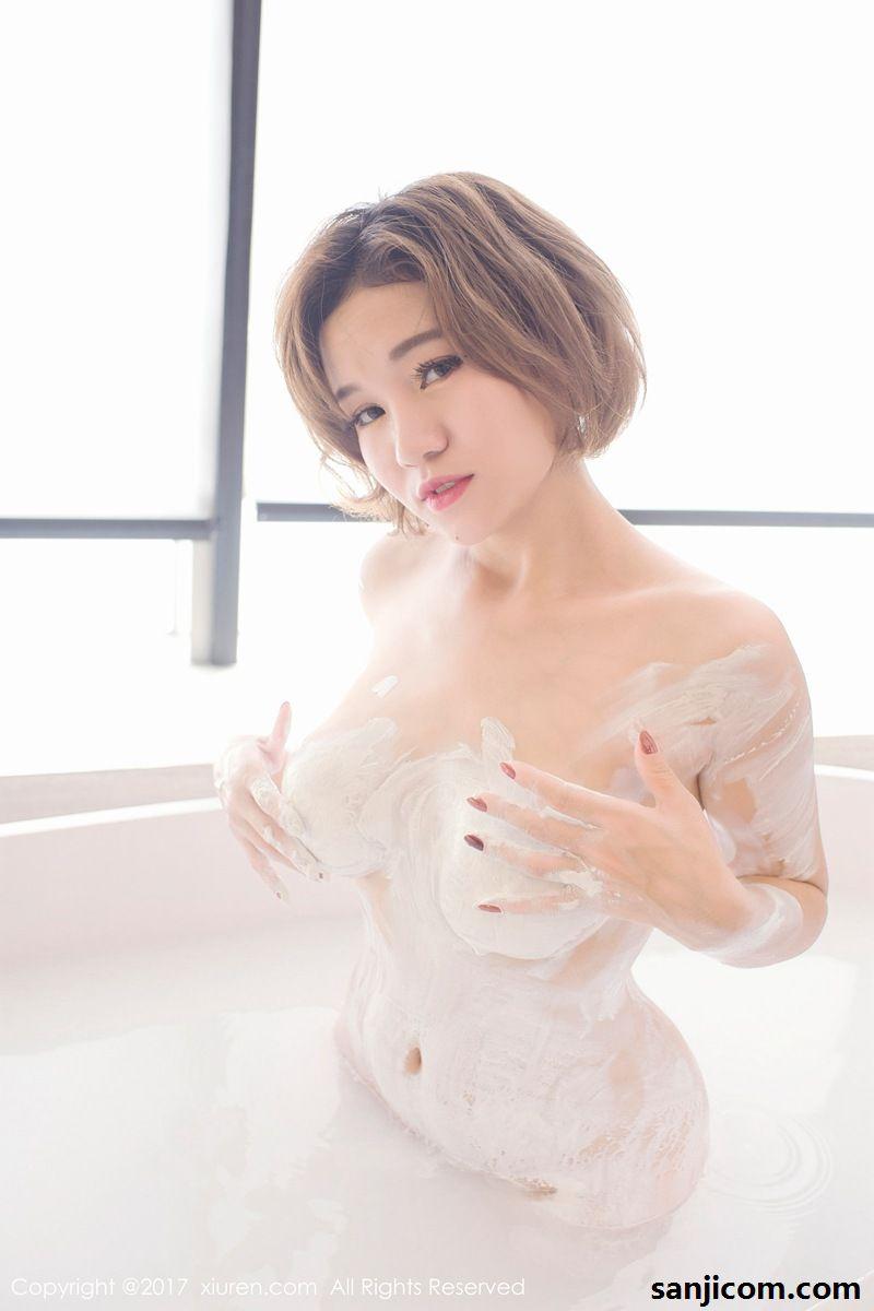 [秀人网]美媛馆 2017-11-03 Vol.844 多香子[9/55]