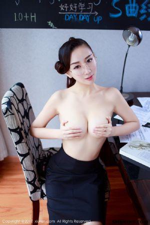 [秀人网]美媛馆 2017-11-22 Vol.852 邹晶晶女王[51P]