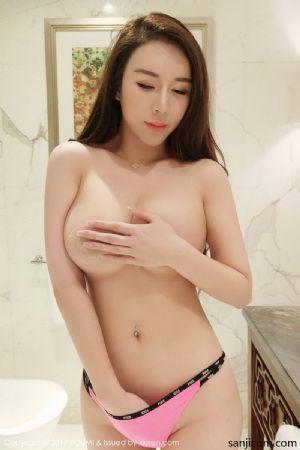 [YouMi]尤蜜荟 2017-11-01 Vol.076 蛋蛋_egg[41P]