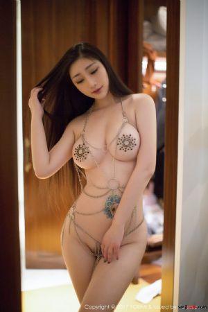 [YouMi]尤蜜荟 2017-11-29 Vol.090 妲己_Toxic[53P]