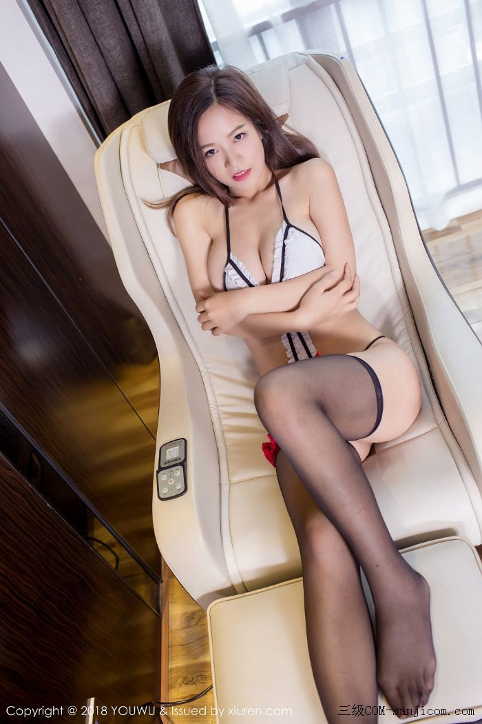 [YouWu�����]Vol.091_������ģLuffy�Ʒ�ȫ�����ؾӼ�����ʽ�������˿�����������ջ�д��[1/50]