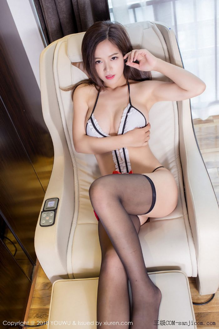 [YouWu�����]Vol.091_������ģLuffy�Ʒ�ȫ�����ؾӼ�����ʽ�������˿�����������ջ�д��[2/50]