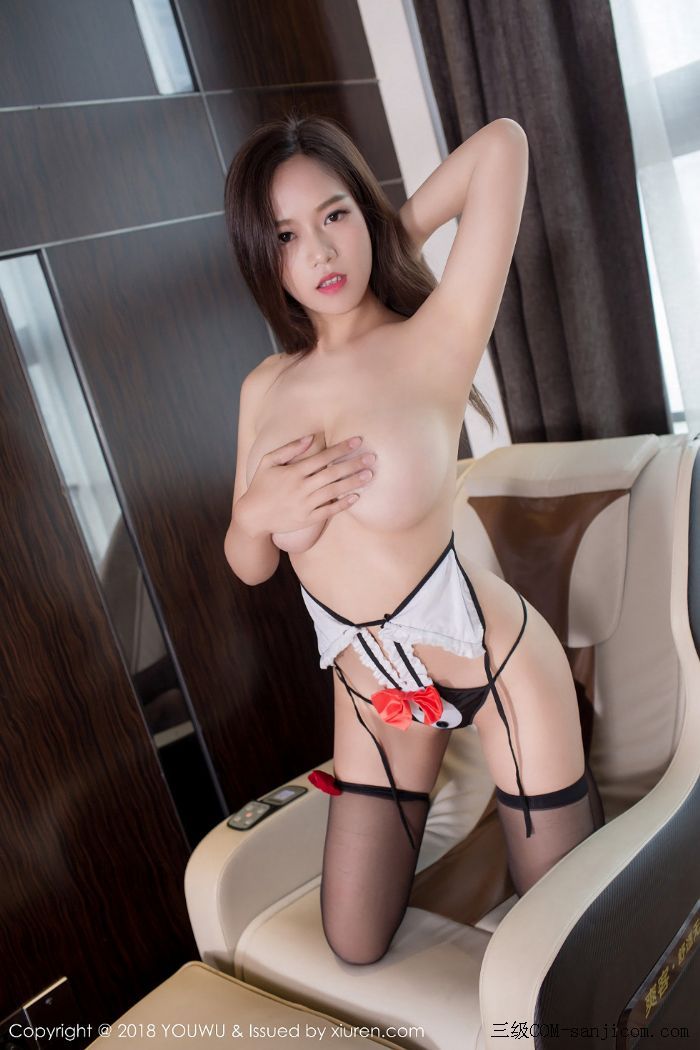 [YouWu�����]Vol.091_������ģLuffy�Ʒ�ȫ�����ؾӼ�����ʽ�������˿�����������ջ�д��[26/50]