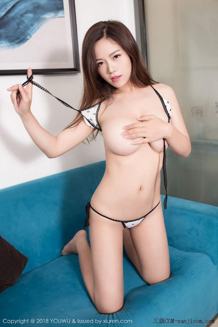 [YouWu�����]Vol.091_������ģLuffy�Ʒ�ȫ�����ؾӼ�����ʽ�������˿�����������ջ�д��[47/50]
