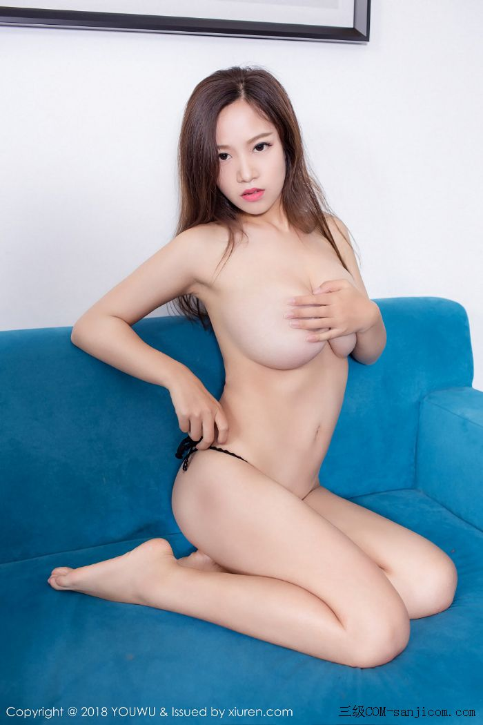 [YouWu�����]Vol.091_������ģLuffy�Ʒ�ȫ�����ؾӼ�����ʽ�������˿�����������ջ�д��[48/50]
