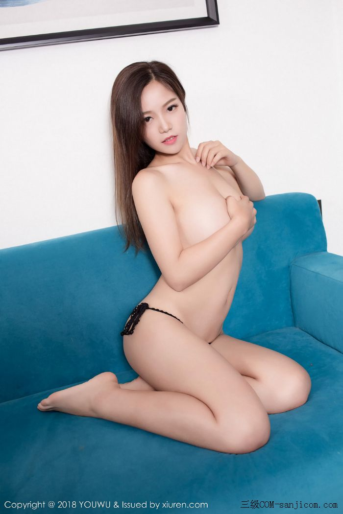 [YouWu�����]Vol.091_������ģLuffy�Ʒ�ȫ�����ؾӼ�����ʽ�������˿�����������ջ�д��[49/50]
